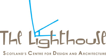 lighthouse_72dpi.jpg