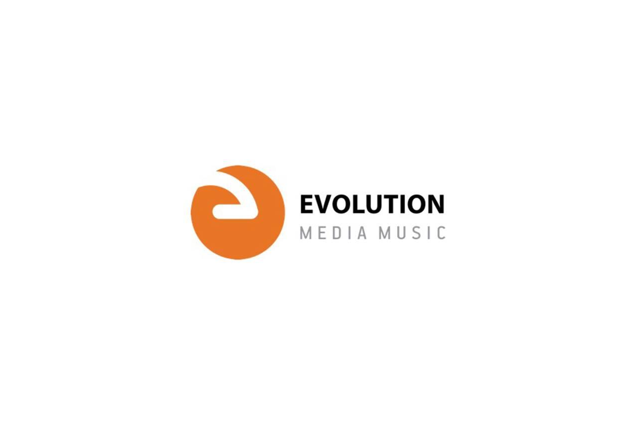 960_0194_evolution-meda-music.jpg