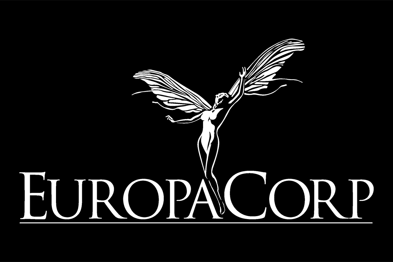 europa-corp-logo-black-and-white.png