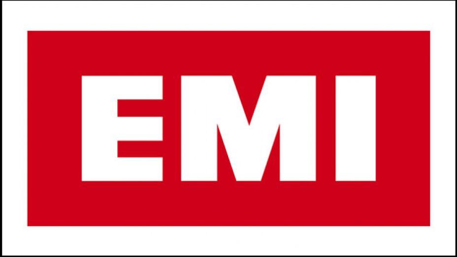 emi_logo_a_l.jpg