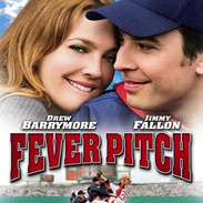 Fever Pitch.jpg