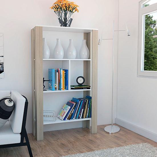 Athina 140 (Bookcase)