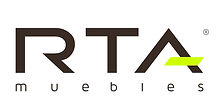 Logo RTA Muebles