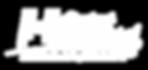 Logo (Habitat Horizontal).png
