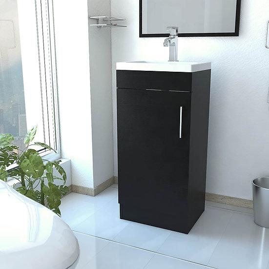 Tradicional 1 (Bathroom's Furniture)