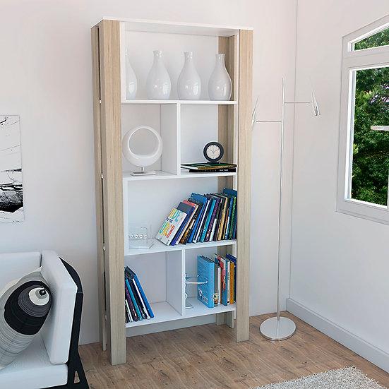 Athina 180 (Bookcase)