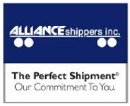 alliance-shippers-squarelogo.png
