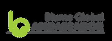 Blume Global Ambassador Logo_final.png