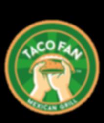 logo-green-TACOFAN_edited.png