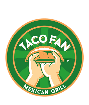logo-green-TACOFAN_edited.png