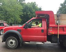 tim and steve truck 2.jpg