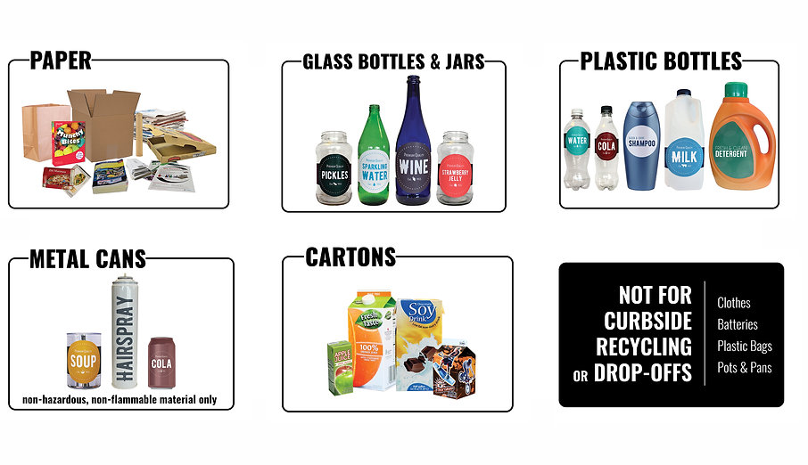 Recyclables[55861].jpg