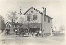 Terrace-Place-415-1912-L.-W.-Conkling.jp