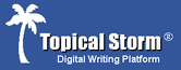 TSDigitalWritingPlatformFullSizeOnBlue.P