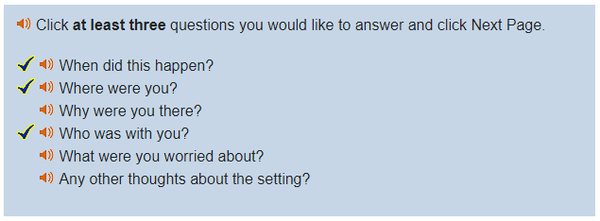 Question choice.png