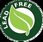 Grama Artificial libre de plomo Puerto Rico