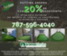 20 DESC putting green offer (2).jpg