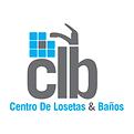 Centro de Losetas y Baños Grama Artificial Puerto Rico