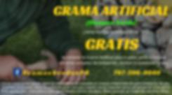 OFERTA_INSTALACIÓN_GRATIS.png