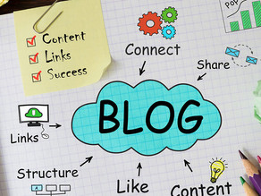 How Promote Blog?