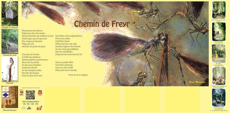 Chemin de Freyr.jpg