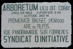 arboretum_plaque.png