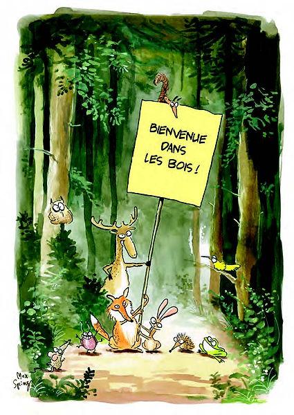 Savoir-vivre-francais1.jpg