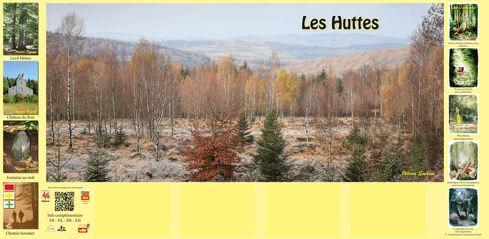 HuttesWeb.jpg