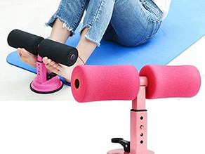 Chest And Arm Muscles Exercise 41 % off 499/- only