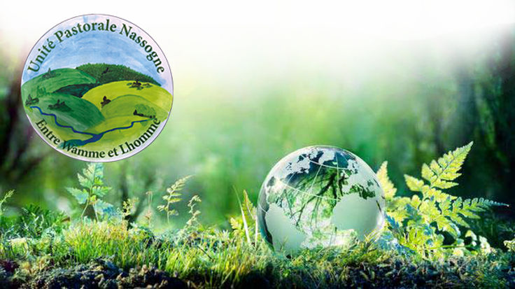 planete-terre-globe-nature.jpg
