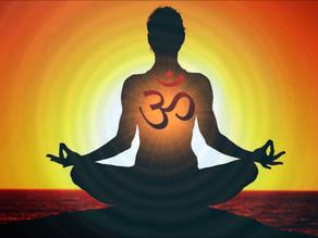 OHM MANTRA MEDITATION BENIFITS