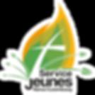 sj-logo-web.png