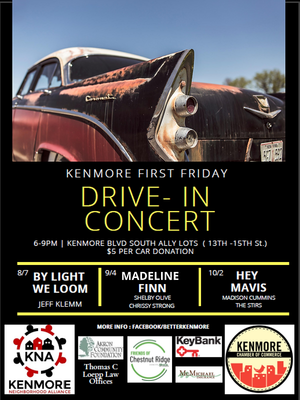 KENMORE FIRST FRIDAY POSTER.png