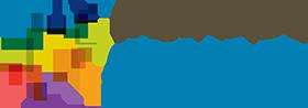 heritage ohio logo.png