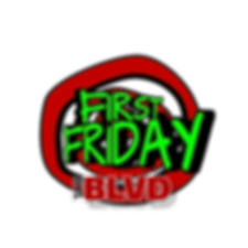 FirstFridaylogo (1).png
