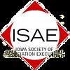 ISAE - Iowa Society of Assocation Executives