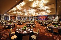 Special Event Banquet