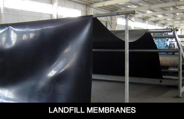 landfill-membranes.jpg