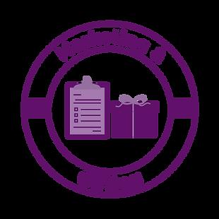 Marketing & Gifting