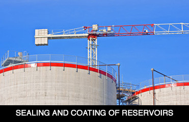 Sealing-and-Coating-of-Reservoirs.jpg