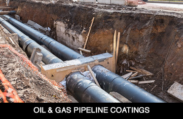 OIL_GAS_PIPELINE_COATINGS.jpg