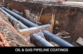 OIL_GAS_PIPELINE_COATINGS.jpg