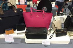Purse and Bag gift suite