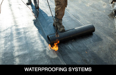 Waterproofing-Systems.jpg