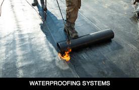 Waterproofing-Systems.jpg