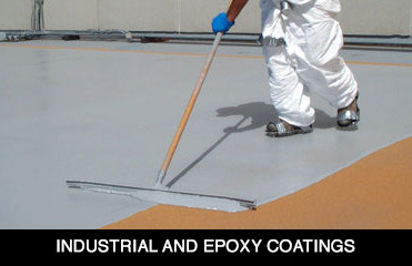 Industrial-and-Epoxy-Coatings.jpg
