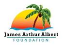 James Arthur Albert Foundation