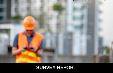 Survey-Report.jpg