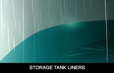 Storage-Tank-Liners.jpg