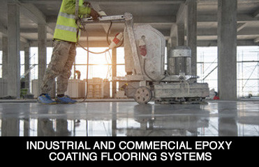 Industrial-and-Commercial-Epoxy-Coating-
